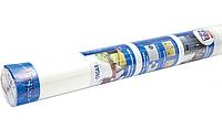 Малярный флизелиновый холст Oscar Fliz 110 гр/м2, 1мх20м