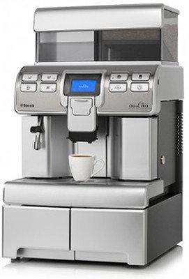 Кофеварки кофемашины Б/У