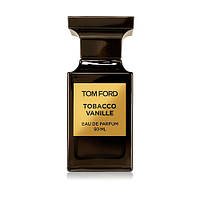100 мл  Tom Ford Tobacco Vanille  (унисекс )