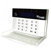 Проводная клавиатура Pyronix PCX-LCDP