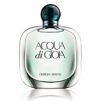 Духи(лицензия) Giorgio Armani Acqua Di Giola 100 ml (Армани Аква Ди Джиола )