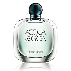 Giorgio Armani Acqua Di Giola 100 ml  Армани Аква Ди Джиола  реплика, фото 2