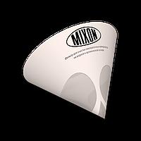 Бумажный фильтр для краски Mixon 125 микрон, фото 1