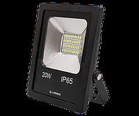 Светодиодный Прожектор Ledex 20W 1600lm 6500K