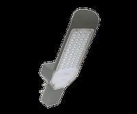 Светодиодный уличный светильник Ledex  SL30W-3000lm-6000K-(LX-101299)