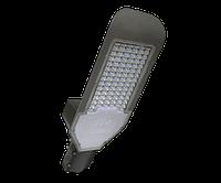 Светодиодный уличный светильник Ledex  SL50W-5000lm-6000K-(LX-101311)