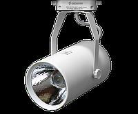 Светодиодный светильник  трековый  Ledstar, 20W,AC170-265V, 6000K, белый LS-101329