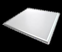 Светодиодная панель  Ledex 36W, 595*595 4000K,  2 шт. в упаковке, LX-101611