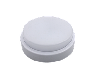 Светодиодный светильник ЖКХ   Ledex 12W-900lm-4000K-IP65-170*48мм-(101651)