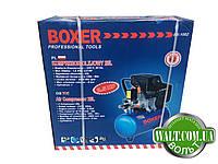 Компрессор BOXER - BX 1002
