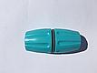 """Универсальное соединение  для шланга 1/2""""- 3/4"""" «ENDER», фото 5"""