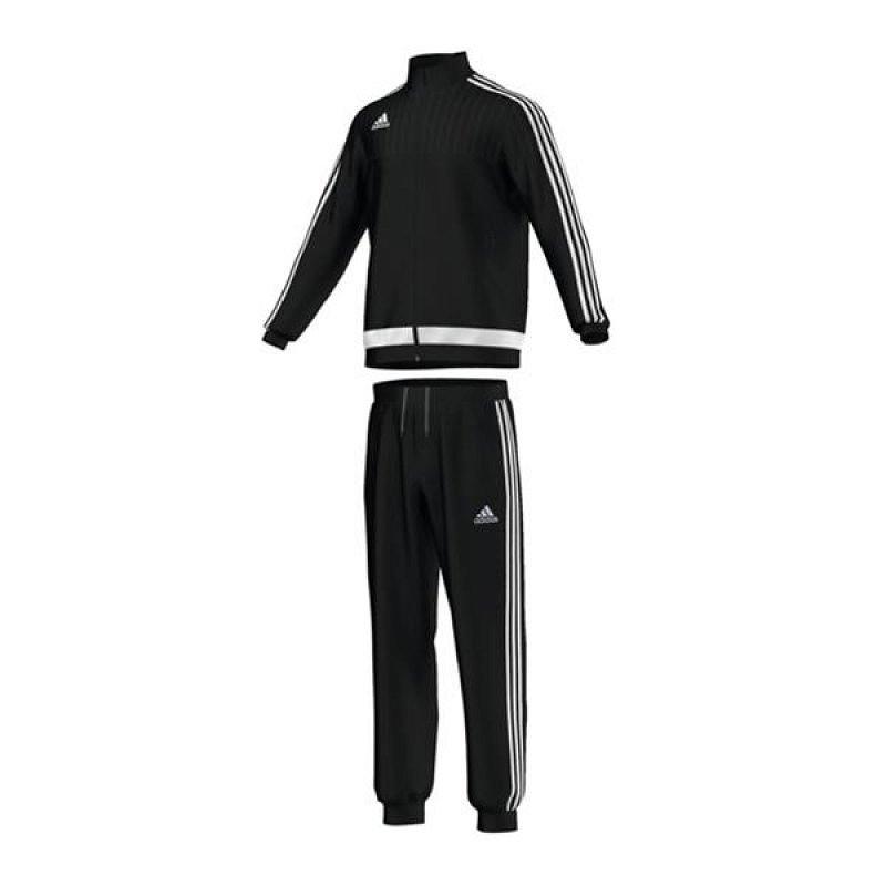 ADIDAS Tiro  тренировочный костюм 292 (Оригинал)