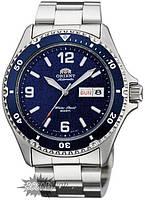 Наручные часы ORIENT FAA02002D