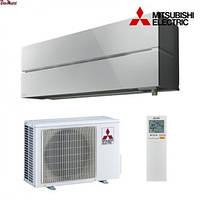 Кондиционер Mitsubishi Electric MSZ-LN60VGW-E1/MUZ-LN60VG-E1, фото 1