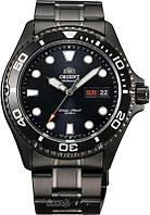 Часы ORIENT FAA02003B