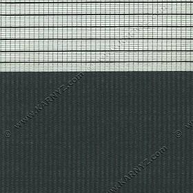 Ролета День-Ночь Феерия Z-023 серый графитовый