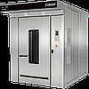 Ротационная печь FD200 Fimak (дизель BRICK YC)