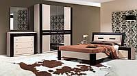 Спальня Конкорд-3 СлонимМебель