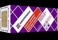 ТехноБлок СТАНДАРТ 50 мм (45кг/м3) (1200*600*50) Утеплитель, базальтовая вата ТЕХНОНИКОЛЬ