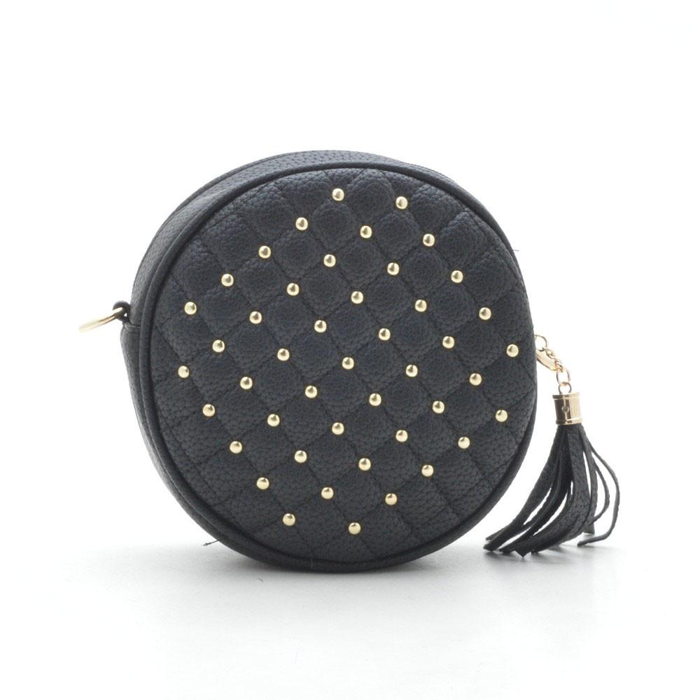 cc32dc90a0ac Изящный стильный модный клатч , черный: продажа, цена в Черновицкой ...