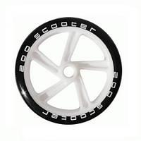 Колеса для самоката Tempish Viper PU87A 200x30 mm