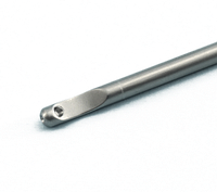 Штовхач лігатур, 5х330 мм LPM-0707.1