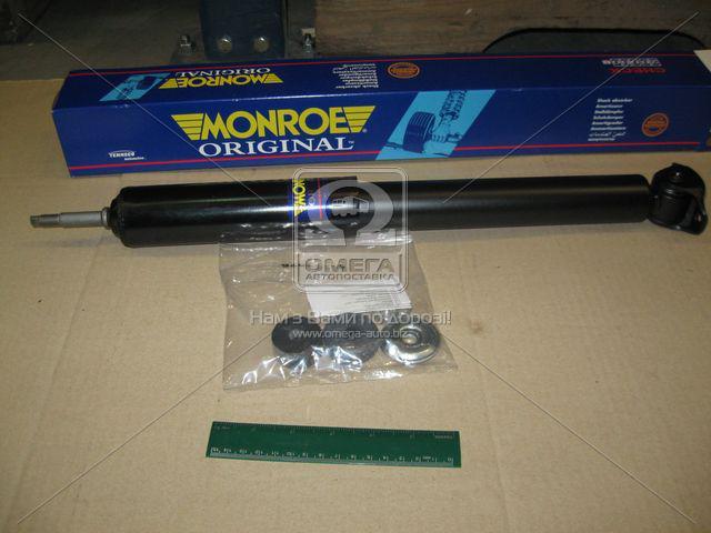 Амортизатор MB W123, W126 передн. газов. ORIGINAL (пр-во Monroe) 43009