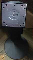Подставка (крепление) для монитора VESA бу