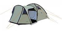 Палатка HANNAH TRIBE 4 (Артикул: 118HH0145TS.01), фото 1
