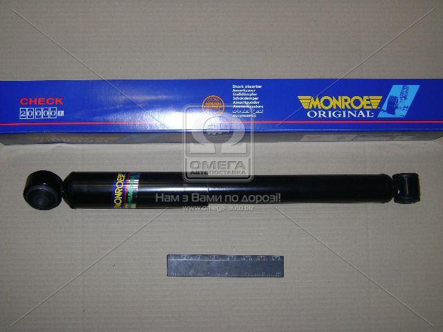 Амортизатор MB VITO задн. VAN-MAGNUM (пр-во Monroe) V1501