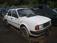 Авто під розбірку Skoda 125 1.2 1985, фото 1