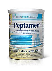 Акція -3% Смесь Nestle Peptamen AF Neutral Dual 400 г