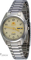 Часы ORIENT FAB00003B