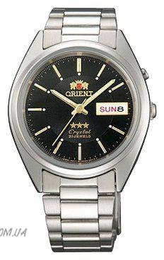 Часы ORIENT FAB00006B