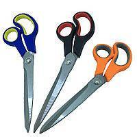 Ножницы, дисковые ножи, нитеобрезатели