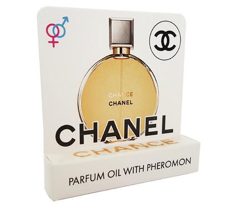 Женские Mini Parfume 5ml