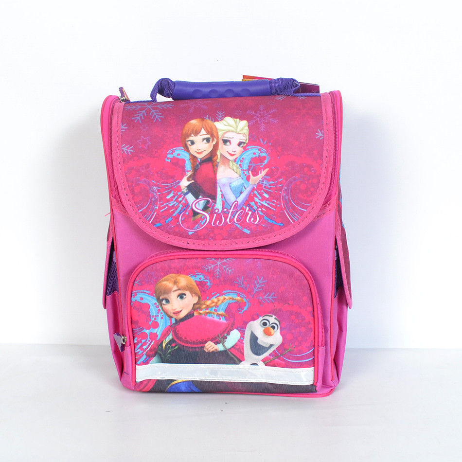 1e65e0998351 Шкільний рюкзак фірми SMILE Sisters 988450, цена 573 грн., купить ...