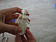 "3D молд ""Фиона"", фото 4"
