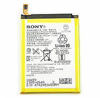 Оригинальный аккумулятор Original Quality Sony LIS1632ERPC  (Xperia XZ)