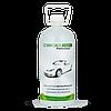 Средство для очистки автомобильной системы охлаждения  «СВОД-РВН» PROFESSIONAL, 1 Л