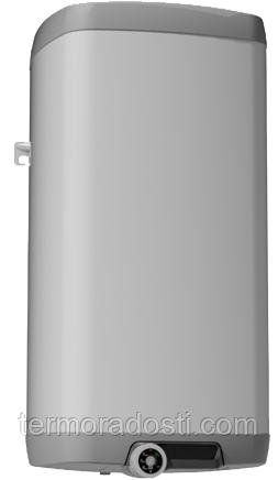 Интеллектуальный бойлер Drazice OKHE 100 Smart (сухой тэн 2,0 кВт)