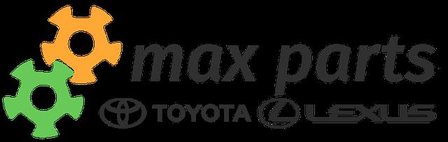 Toyota Заболотного