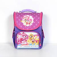 Шкільний рюкзак  фірми  SMILE  Darling 988447