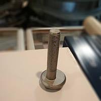 Болт развальный 906 кузов Crafter
