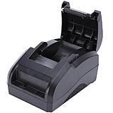 POS-принтер Asianwell AW-5800U Black (AW-5800U), фото 4