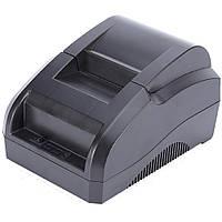 POS-принтер Asianwell AW-5800U Black (AW-5800U)