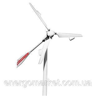 Ветрогенератор FLAMINGO AERO FA-3.1 (0,8 кВт)