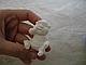 "3D молд ""Малыш Шрека"", фото 4"