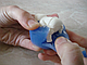"3D молд ""Малюк Шрека"", фото 2"