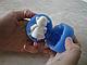 "3D молд ""Малыш Шрека"", фото 3"
